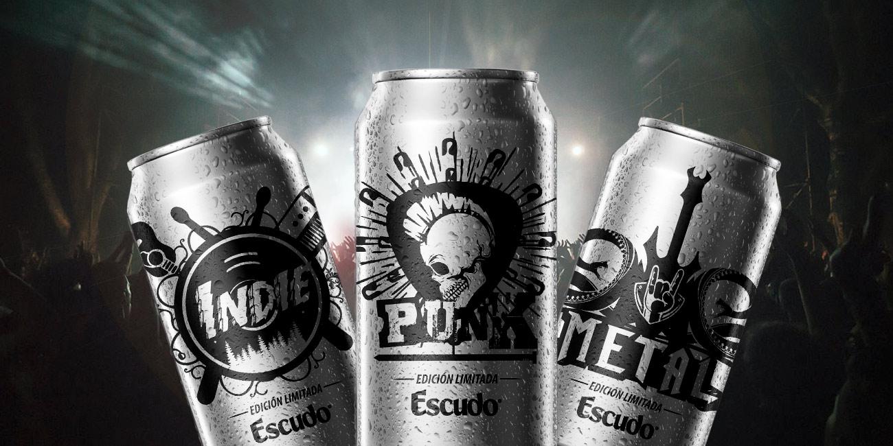 diego-delgado-disenador-escudo-07